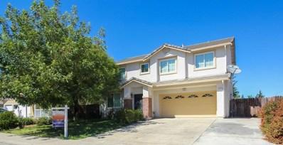 2841 Mirasol Lane, Stockton, CA 95212 - MLS#: 18063727