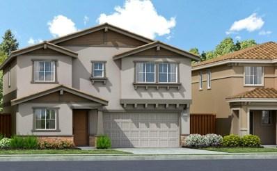 3329 Welton Circle, Roseville, CA 95747 - MLS#: 18063736