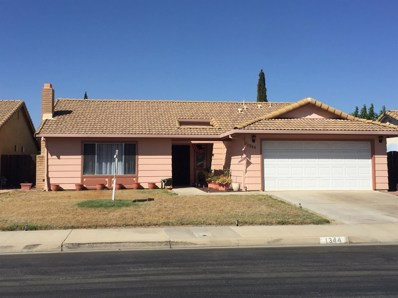 1344 Chukar Street, Los Banos, CA 93635 - MLS#: 18063739