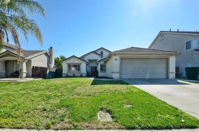 4732 Brookstone Avenue, Stockton, CA 95206 - MLS#: 18063741