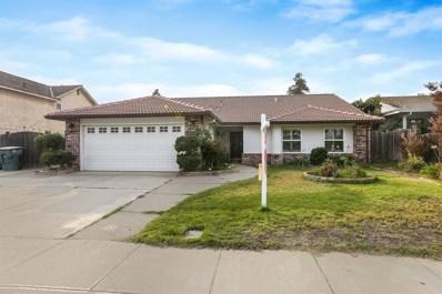 1550 Northgate Drive, Manteca, CA 95336 - MLS#: 18063746