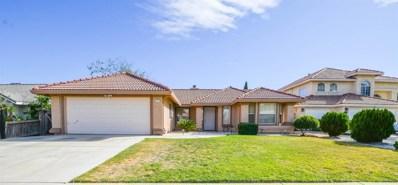 2217 Park Place, Los Banos, CA 93635 - MLS#: 18063750