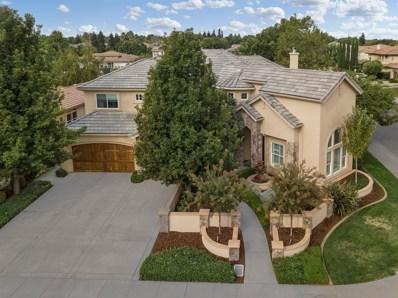1819 Vela Place, Davis, CA 95618 - MLS#: 18063757