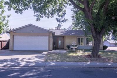 200 Sabrina Lane, Modesto, CA 95354 - MLS#: 18063759