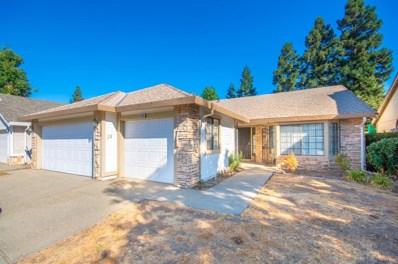 5105 Pleasantglen Way, Elk Grove, CA 95758 - MLS#: 18063766