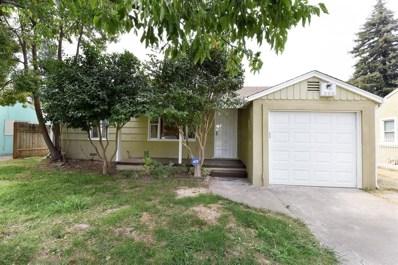 5740 Sampson Boulevard, Sacramento, CA 95824 - MLS#: 18063775
