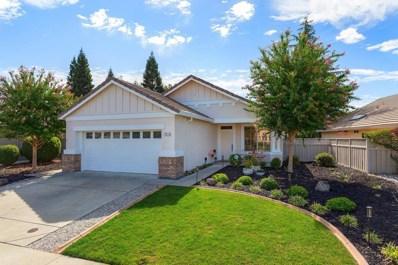 7572 Timberrose Way, Roseville, CA 95747 - MLS#: 18063788