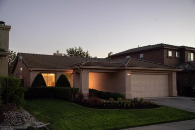 3104 La Costa Lane, Modesto, CA 95355 - MLS#: 18063795