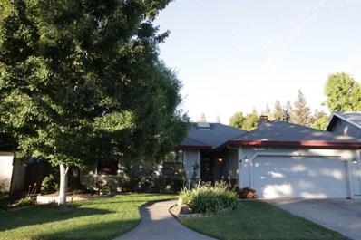 95 Hidden Lake Circle, Sacramento, CA 95831 - MLS#: 18063808
