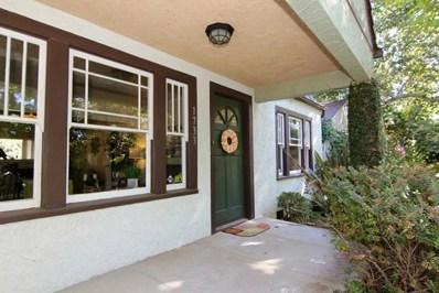 1733 47th Street, Sacramento, CA 95819 - MLS#: 18063812