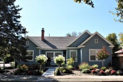 902 W Elm Street, Stockton, CA 95203 - MLS#: 18063834