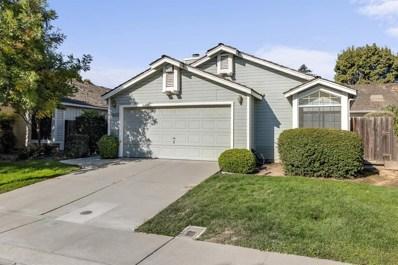 1833 Cashmere Drive, Modesto, CA 95355 - MLS#: 18063837