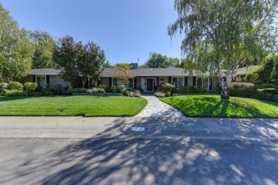 217 Breckenwood Way, Sacramento, CA 95864 - MLS#: 18063838