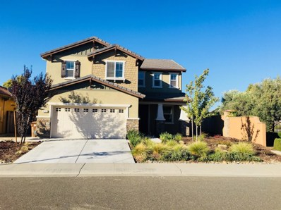 4100 Ocean Lane, Elk Grove, CA 95757 - MLS#: 18063839