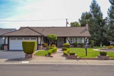 6330 Sagebrush Way, Sacramento, CA 95842 - MLS#: 18063841