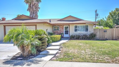 1355 Audrey Drive, Tracy, CA 95376 - MLS#: 18063854