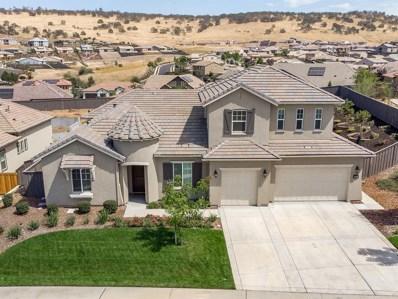 777 Candlewood Drive, El Dorado Hills, CA 95762 - MLS#: 18063856