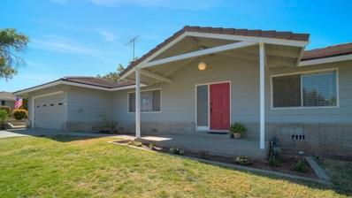 4747 Wilmer Street, Carmichael, CA 95608 - MLS#: 18063858