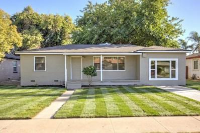2226 Glendale Avenue, Modesto, CA 95354 - MLS#: 18063868