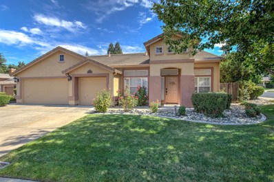 7313 Neblina Court, Rancho Murieta, CA 95683 - MLS#: 18063871