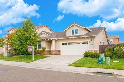 8141 Suarez Way, Elk Grove, CA 95757 - MLS#: 18063885