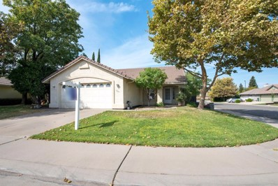 1330 Cobblestone Drive, Lincoln, CA 95648 - MLS#: 18063891