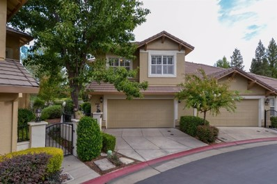 9837 Villa Francisco Lane, Granite Bay, CA 95746 - MLS#: 18063892