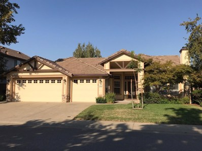 1101 Houston Circle, Folsom, CA 95630 - MLS#: 18063894