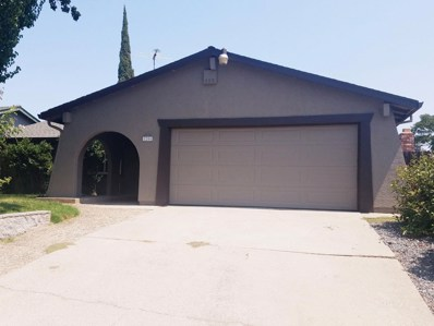 8204 Conover Drive, Citrus Heights, CA 95610 - MLS#: 18063901
