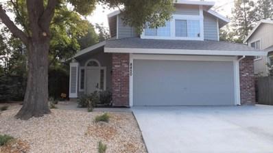 8450 Buford Court, Antelope, CA 95843 - MLS#: 18063903