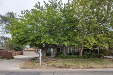 3640 Eastern Avenue, Sacramento, CA 95821 - MLS#: 18063906