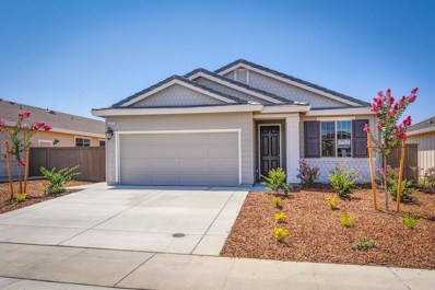 2256 Provincetown Way, Roseville, CA 95747 - MLS#: 18063912