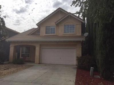 1633 Shadowood Lane, Tracy, CA 95376 - MLS#: 18063927