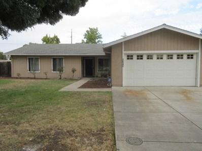 5640 Tam O Shanter Drive, Stockton, CA 95210 - MLS#: 18063942