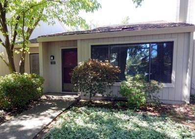 13 Colby Court, Sacramento, CA 95825 - MLS#: 18063954