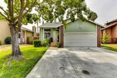 155 Creekside Circle, Sacramento, CA 95823 - MLS#: 18063957