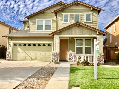 2759 Cobbler Street, Manteca, CA 95337 - MLS#: 18063959