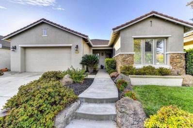 5815 Palmera Lane, Sacramento, CA 95835 - MLS#: 18063964