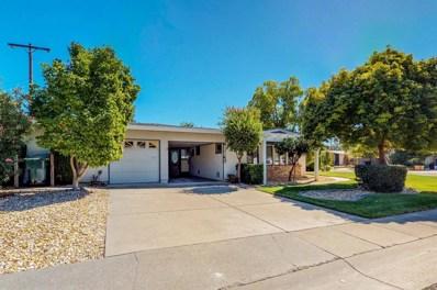 4810 Foster Way, Carmichael, CA 95608 - MLS#: 18063965