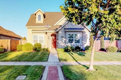 1752 Cornerstone Drive, Ripon, CA 95366 - MLS#: 18063967