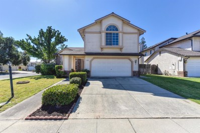 1227 Chablis Circle, Roseville, CA 95747 - MLS#: 18063971