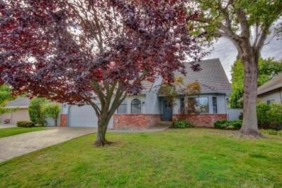 7636 Bridgeview Drive, Sacramento, CA 95831 - MLS#: 18063980