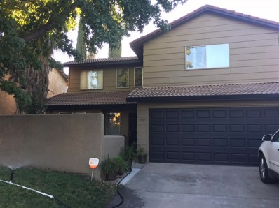 3921 Sparrow Court, Modesto, CA 95356 - MLS#: 18063988