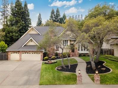 111 Carmody Circle, Folsom, CA 95630 - MLS#: 18063991