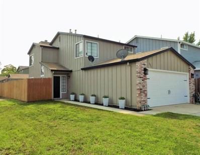 321 Greenmore Way, Roseville, CA 95678 - MLS#: 18064000
