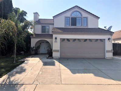 8726 Lemas Road, Sacramento, CA 95828 - MLS#: 18064002