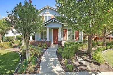 152 La Rosa Lane, Mountain House, CA 95391 - MLS#: 18064005