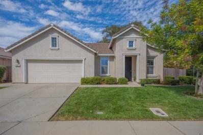 5417 Fox Trotter Way, Elk Grove, CA 95757 - MLS#: 18064008