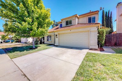 8349 Dalkeith Way, Antelope, CA 95843 - MLS#: 18064015