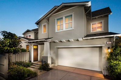3262 Dullanty Way, Sacramento, CA 95816 - MLS#: 18064028